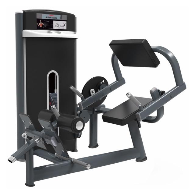 Glute Machine | K-Tech Fitness