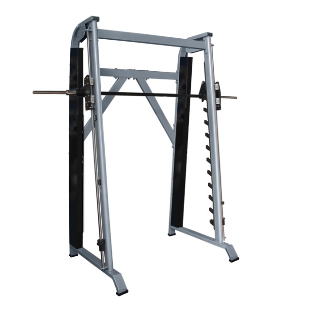 smith machine price